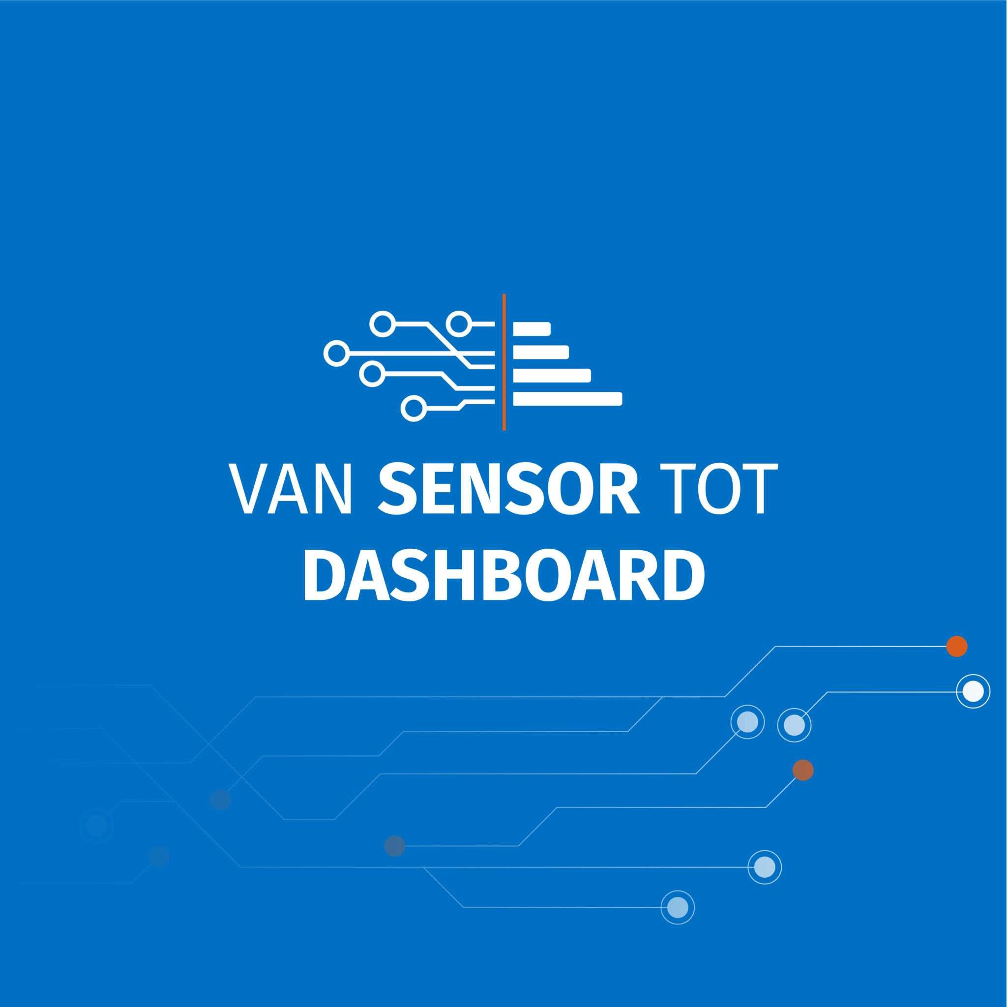 210203 - VTM - Logo van sensor tot dashboard white - JPEG-09